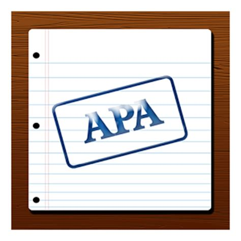 How to Write an APA Style Paper: 12 Steps with Pictures