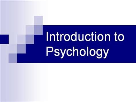Sample research paper introduction paragraph