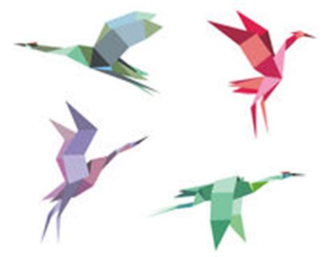 The birds essays - Essays birds - shakwaveinfo